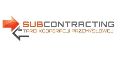 Targi Kooperacji Przemysłowej SUBCONTRACTING - zdjęcie
