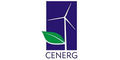 Targi Czystej Energii CENERG - zdjęcie