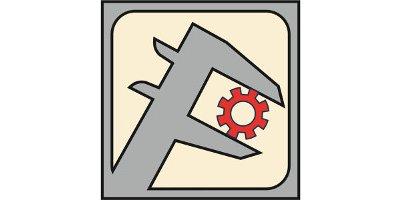 XIX Targi Przemysłowej Techniki Pomiarowej CONTROL-STOM - zdjęcie