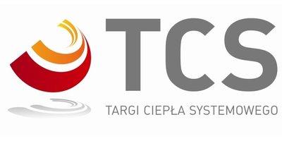 Targi Ciepła Systemowego TCS - zdjęcie