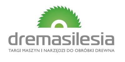 Targi Maszyn i Narzędzi Do Obróbki Drewna DREMASILESIA - zdjęcie