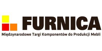 Międzynarodowe Targi Komponentów do Produkcji Mebli FURNICA - zdjęcie