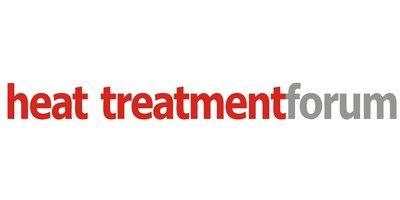 1. Polskie Forum Hartownicze - Heat Treatment Forum - zdjęcie