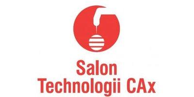 Salon Technologii CAx - zdjęcie