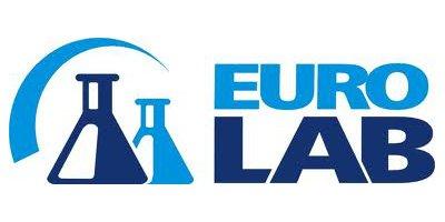 17. Międzynarodowe Targi Analityki i Technik Pomiarowych EuroLab - zdjęcie
