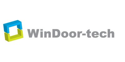 Targi Maszyn i Komponentów do Produkcji Okien, Drzwi, Bram i Fasad WinDoor-tech - zdjęcie