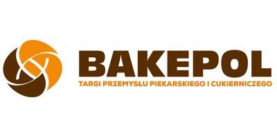 Targi Przemysłu Piekarskiego i Cukierniczego BAKEPOL - zdjęcie