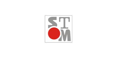 VIII Targi Obróbki Blach STOM-BLECH - zdjęcie