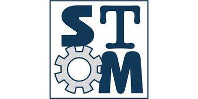 VIII Targi Obróbki Metali, Obrabiarek i Narzędzi STOM-TOOL - zdjęcie