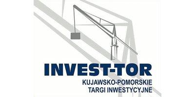 Kujawsko-Pomorskie Targi Inwestycyjne INVEST-TOR - zdjęcie