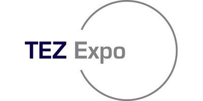 Targi Produkcji i Zastosowania Elementów Złącznych TEZ EXPO - zdjęcie