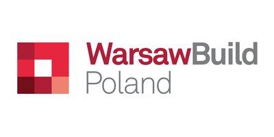Międzynarodowe Targi Budowlane i Wnętrzarskie Warsaw Build - zdjęcie