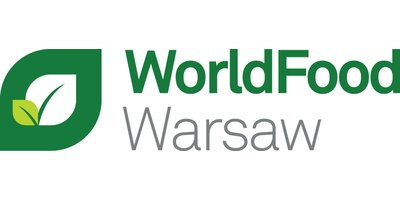III Międzynarodowe Targi Żywności i Napojów WorldFood Warsaw - zdjęcie