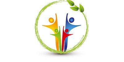 Zdrowej żywności, Stylu życia i EKOrodziny EKOstyl - zdjęcie