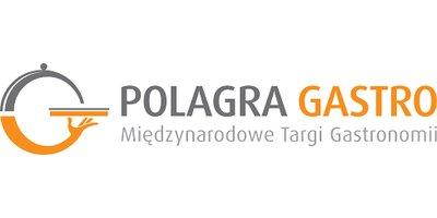 Międzynarodowe Targi Gastronomii i Wyposażenia Hoteli POLAGRA GASTRO - zdjęcie