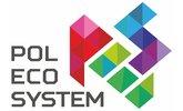 Międzynarodowe Targi Ochrony Środowiska POL-ECO SYSTEM