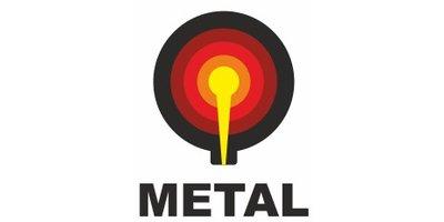 XXI Międzynarodowe Targi Technologii dla Odlewnictwa METAL - zdjęcie