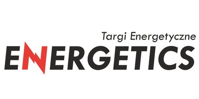 IX Targi Energetyczne ENERGETICS - zdjęcie