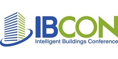 Konferencja IBCON - zdjęcie