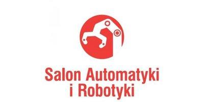 Salon Automatyki i Robotyki - zdjęcie