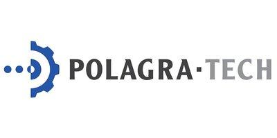 Międzynarodowe Targi Technologii Spożywczych POLAGRA TECH - zdjęcie