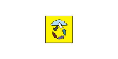 XVIII Międzynarodowe Targi Ochrony Środowiska i Gospodarki Odpadami EKOTECH - zdjęcie