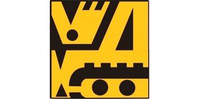 XVIII Międzynarodowe Targi Maszyn Budowlanych i Pojazdów Specjalistycznych MASZBUD - zdjęcie