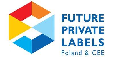 Konferencja i Targi Producentów Marek Własnych FUTURE PRIVATE LABELS POLAND & CEE - zdjęcie