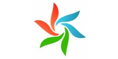 Targi i Konferencja Efektywności Energetycznej i Budynków Energooszczędnych infoENERGIA - zdjęcie