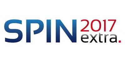 Spotkanie Projektantów Instalacji Niskoprądowych SPIN Extra - zdjęcie