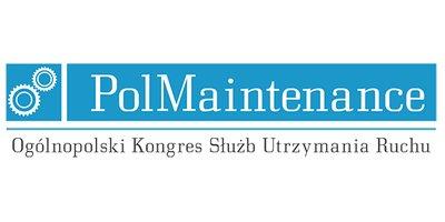 12. Ogólnopolski Kongres Służb Utrzymania Ruchu PolMaintenace - zdjęcie