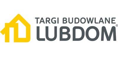 XXXVII Targi Budowlane LUBDOM - zdjęcie