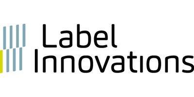 """I Konferencja Label Innovations """"Co mówi Twoje opakowanie?  - zdjęcie"""