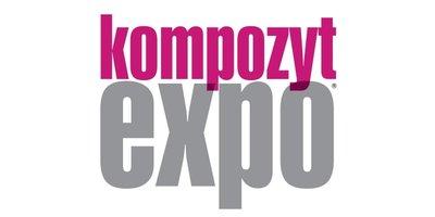 8. Międzynarodowe Targi Materiałów, Technologii i Wyrobów Kompozytowych KOMPOZYT-EXPO - zdjęcie