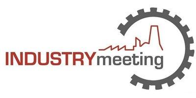 Targi Utrzymania Ruchu i Technologii Przemysłowych INDUSTRYmeeting - zdjęcie