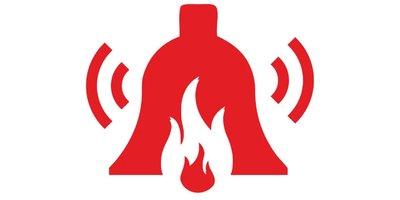 II Międzynarodowe Targi Sprzętu i Wyposażenia Straży Pożarnej i Służb Ratowniczych IFRE-EXPO - zdjęcie