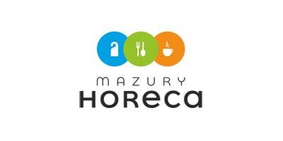 3. Targi Mazury HoReCa - zdjęcie