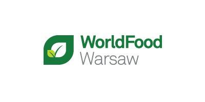 V Międzynarodowe Targi Żywności i Napojów WorldFood Warsaw - zdjęcie