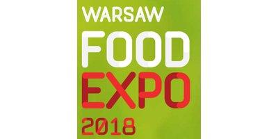 Międzynarodowe Targi Żywności Warsaw Food Expo - zdjęcie