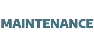 9. Międzynarodowe Targi Utrzymania Ruchu, Planowania i Optymalizacji Produkcji MAINTENANCE - zdjęcie