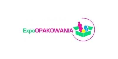 1. Targi Opakowań i Technologii Pakowania ExpoOPAKOWANIA - zdjęcie