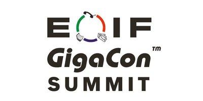 Summit EOIF GigaCon - zdjęcie