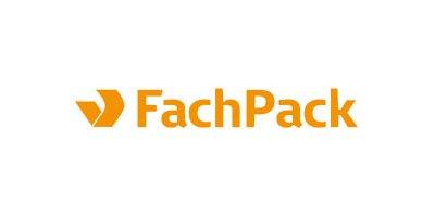 Europejskie Targi Opakowań, Przetwórstwa i Technologii FachPack - zdjęcie