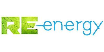 II Międzynarodowe Targi Energii Odnawialnej RE-energy Expo - zdjęcie