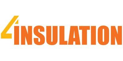 4. Międzynarodowe Targi Izolacji Przemysłowych 4INSULATION - zdjęcie