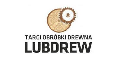 Targi Obróbki Drewna LUBDREW - zdjęcie