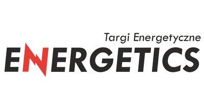 XII Targi Energetyczne ENERGETICS - zdjęcie