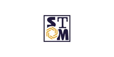 II Salon Robotyki Przemysłowej STOM-ROBOTICS - zdjęcie