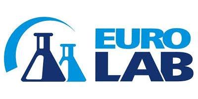 21. Międzynarodowe Targi Analityki i Technik Pomiarowych EuroLab - zdjęcie