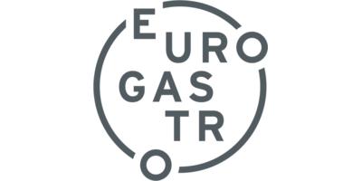 23. Międzynarodowe Targi Gastronomiczne EuroGastro - zdjęcie